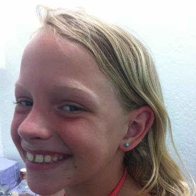 Another_happy_customer._Earlobes_by_Alana.jpg