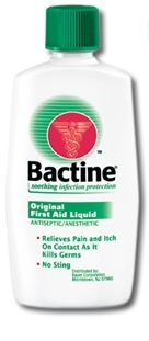 Bactine_bottle.jpg