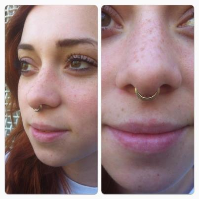 Healed_septum_piercing_with_a_gold_mini_moody_ring_from_body_vision_los_angeles._Piercing_by_Alana.jpg