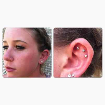 Healed_triple_helix_and_nostril_by_Alana.jpg